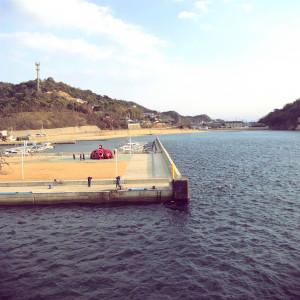 2001直島11
