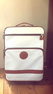 1スーツケース1
