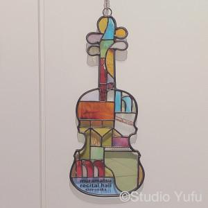 1906バイオリン3