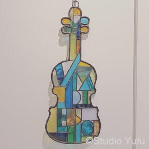 1906バイオリン2