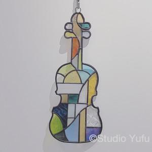 1906バイオリン1
