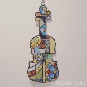 1906バイオリン4